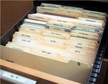 Поменялась процедура передачи материалов проверок для начала досудебного расследования подразделениям финансовых расследований