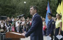 Глава ГФСУ призывает общественность к пониманию целей украинских реформ