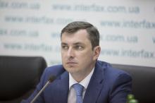Глава фискальной службы инициирует государственные реформы