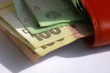По итогам первого полугодия предприниматели повысили зарплату своим работникам