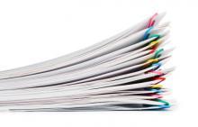 В Совете по кадровым вопросам ГФСУ объявлен прием документов от желающих стать руководителями в территориальных органах