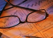 В правительстве будет рассмотрена Концепция реформирования налоговой системы Украины