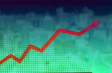 При условии поддержания налоговых реформ страна станет жить лучше- считает Игорь Билоус