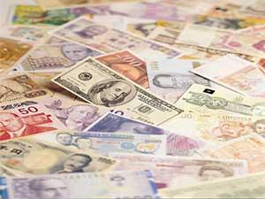 Определение понятия валюта как экономической категории