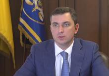 Глава ГФСУ заявил, что продолжает работать на своей должности, не смотря на слухи в интернете