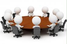 Игорь Билоус уверен, что уже начался активный и открытый диалог с бизнесом