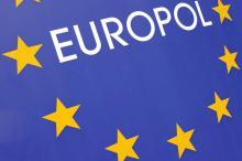 Европол поддержал идею создания Службы финансовых расследований