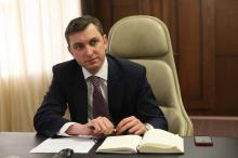 Игорь Билоус считает, что открытость - это залог успеха в борьбе с коррупцией и в реформировании ГФСУ