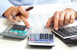 Единый счет для уплаты налогов: налоговая и казначейство синхронизируются