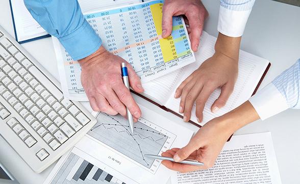 ТОП-5 ошибок в отчетности по ЕСВ, из-за которых к вам может прийти проверка с налоговой