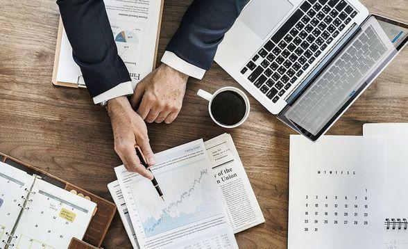 ifin Как сдать отчет в налоговую за 50 грн: новый тариф от Айфин