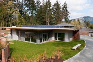 6-sposobov-sdelat-vash-dom-energoeffektivnym