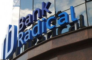 Радикал Банк