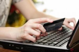 Интернет-магазин и законы. Краткий обзор
