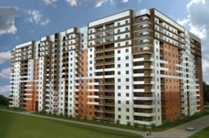 Купівля квартири в місті Чернівці