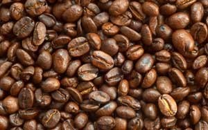 Бизнес идея: интернет магазин по продаже кофе