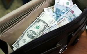 Как правильно сформировать надежный инвестиционный портфель