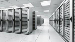 Сравнение облачного хостинга с обычным, VPS и выделенным сервером