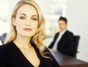 Бизнес идея: открытие адвокатской конторы