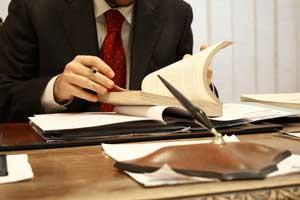 Почему услуги нотариуса востребованы?