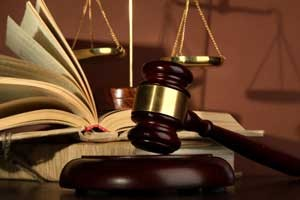 Особенности адвокатских услуг по налоговым спорам в Украине
