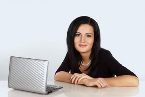 Выбор адвоката по финансовым вопросам
