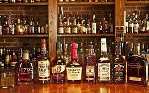 Бизнес идея: продажа элитных алкогольных напитков