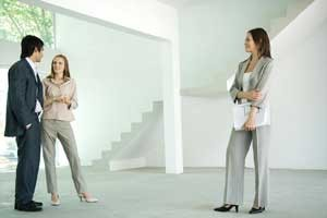 Бизнес идея: сдача в аренду помещений под офис