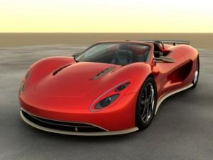 Собственный автомобиль – это роскошь или средство передвижения?