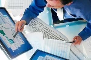 Монетизация экономики как альтернативный метод оценки степени развития механизма накопления финансов