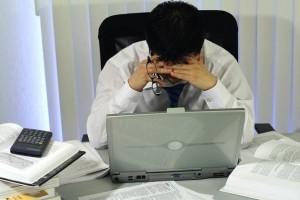 Методы предотвращения финансовых обвалов и банкротства