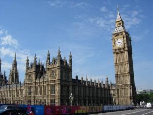 Сотрудники налоговой из Англии предложили украинским коллегам содействие в работе будущей Службы финансовых расследований