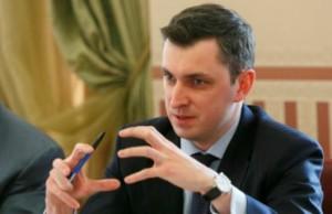 Глава фискальной службы огласил сторонников и противников налоговой реформы в Украине