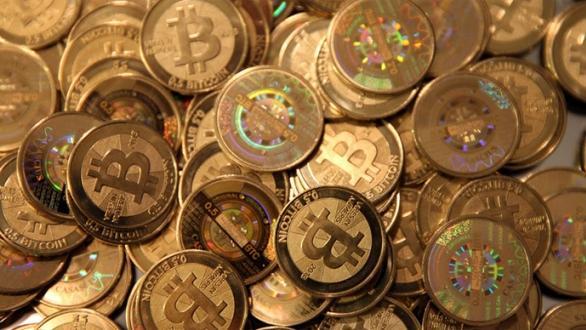 Бизнес идея: обменник Bitcoin