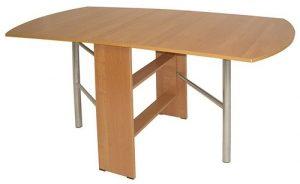 Бизнес идея: продажа раскладных столов