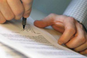 Бизнес идея: регистрация оффшорных компаний