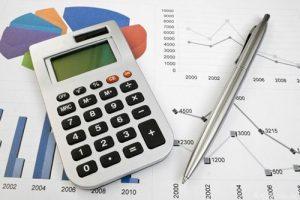 Бизнес идея: услуги бухгалтерского учета