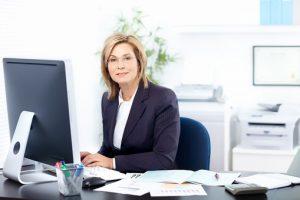 Обновление 1С – условие эффективности работы предприятия