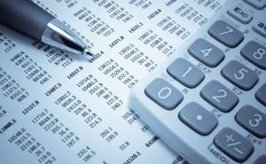 Как избежать рисков при организации расчётов? Краткая характеристика аккредитива