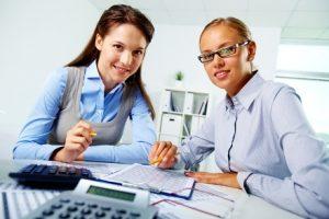Ведение бухгалтерского учета: основные моменты
