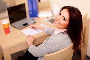 Бизнес-идея: курсы по бухгалтерскому учету