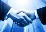 законопроект об основах госрегулирования внутренней торговли