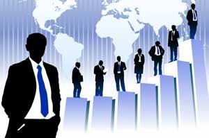 Автоматизация торговли в Украине – организация бизнеса в одно касание