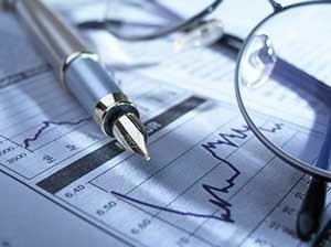 Выбор стратегий предпочтительного способа доверительного управления на инвестиционных рынках