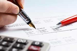 Арбитражные налоговые споры