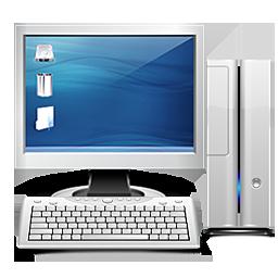Программное обеспечения для сдачи электронной отчетности с помощью бесплатных ключей Миндоходов