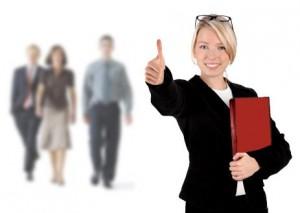 Что нужно чтобы стать кредитным брокером?