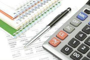 Новая форма декларации о доходах за 2016 год (податкова декларація про майновий стан і доходи та військовий збір — 2017)