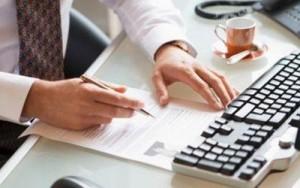 Как легко заполнить налоговую декларацию и заработать?