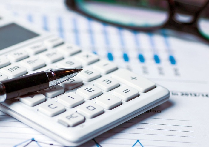 Новая форма декларации об имущественном состоянии и доходах за 2019 год (податкова декларація про майновий стан і доходи 2020)